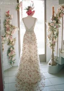 "wedding photo - Fashion-Feature-Claire-Pettibones-New-Flagship-Salon"",""mtype"":1,""uid"":0,""provider"":""16"",""flag"":10,""sourceId"":""5318"",""params"":""{""repins"":""5"",""likes"":""1"",""id"":""405957353886002487""}"",""stat"":0}