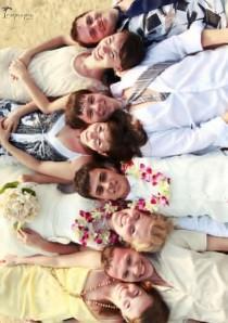 wedding photo - Wedding Photo Ideas