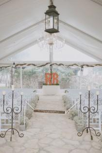 wedding photo - Elegant-rancho-mirando-wedding-032