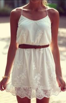 wedding photo - Women's Dress
