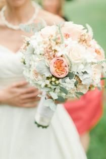 wedding photo - Flowers & Bouquets