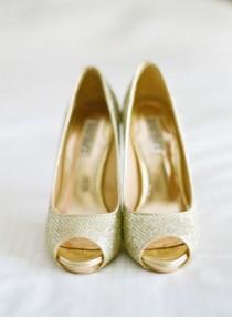 wedding photo - San Antonio Wedding From Taylor Lord Photography