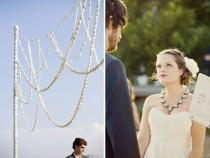 wedding photo - Ceremony Decor