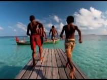 wedding photo - Paradise Maldives Tourism