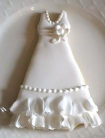 wedding photo - Cookies