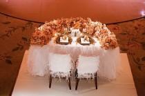 wedding photo - Wedding Centerpieces