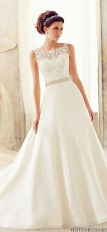 wedding photo - Weddingdresses