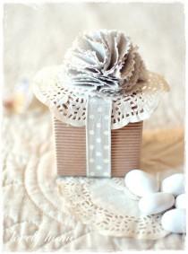 wedding photo - Packaging
