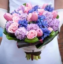 0347780fa24c Easter Wedding  23 - Weddbook