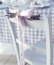wedding photo - Table Decor