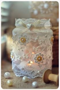 "wedding photo - Hand Made / DIY By ""Vekoria"""