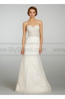 8422c5eec778 Wedding Ideas - Lazaro #2 - Weddbook