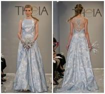wedding photo - Wedding Dresses - Vestidos De Noiva