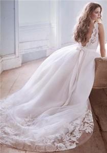 wedding photo - 8315