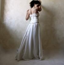 plus size wedding dresses  weddbook