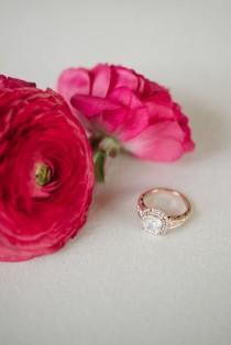 wedding photo - ٠•●♥ Jewelry Box ٠•●♥