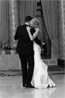 wedding photo - Photography We Love