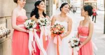 wedding photo - Bridal Parties
