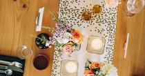 wedding photo - Creative Wedding Ideas