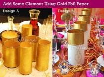 wedding photo - *Wedding DIY & Crafts Inspiration