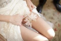 wedding photo - Dave And Janelle's Cairnwood Wedding Ruffled
