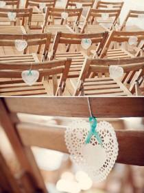 wedding photo - Want It For My Wedding