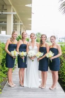 wedding photo - Southern Weddings