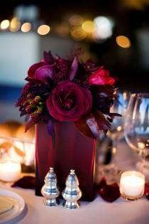 wedding photo - Decor