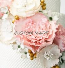 wedding photo - custom made service