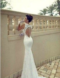 wedding photo - Bring Sexy Back