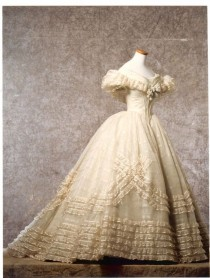 wedding photo -  ✂ ✄  Wonderful Dresses   ✂ ✄