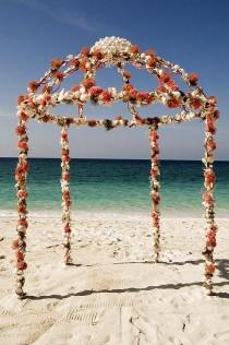 wedding photo - Orange Honeymoons & Destinations