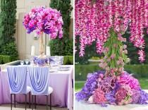 wedding photo - Wedding Design Inspiration