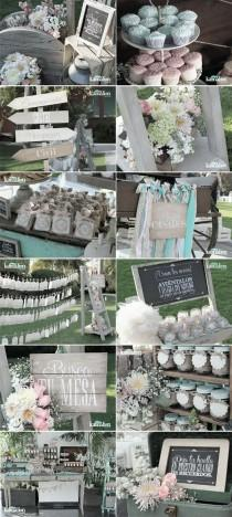 wedding photo - Vintage Affair