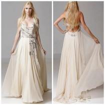 wedding photo - El diario de la Novia: Carol Hannah: Magia en forma de vestido de novia