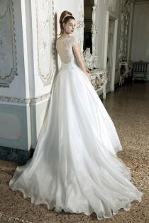 wedding photo -  Weddings ~ Bridal Gowns