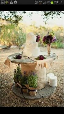 wedding photo - Decorating Ideas