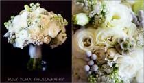 wedding photo - Bouquet