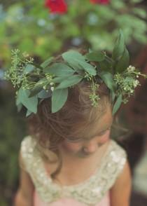 wedding photo - Wedding Flower Inspirations