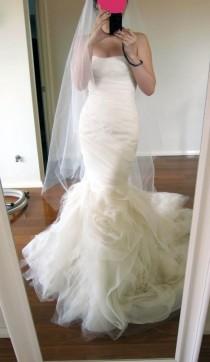 wedding photo - Gabe & Lindsey Wedding