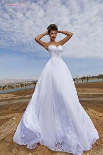 wedding photo - FashionBride's Gown Picks