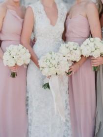 wedding photo - Romantic Destination Wedding In Los Cabos Mexico: Ann   Kyle