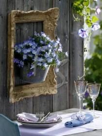 wedding photo - ~Outdoor Living~