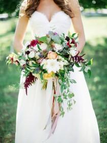 wedding photo - Kate and Adam's Wedding at Lake Chelan