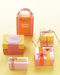 wedding photo - 59 Beautiful Wedding Favor Printables To Download For Free!