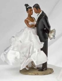 wedding photo - Weddings - Cakes