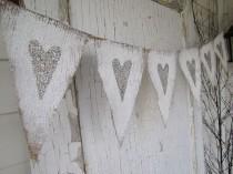 wedding photo - Valentines