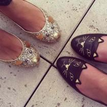 wedding photo - Style // Shoesies