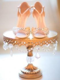 wedding photo - Elegant Winter Paris Elopement