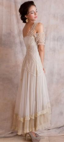 wedding photo - Wardrobe Shop Gets A New Bridal Couture Line